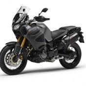 2015-Yamaha-XT1200Z-Super-Tenere
